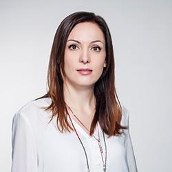 Bojana Aleksić