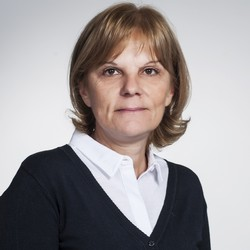 Danica Isailović