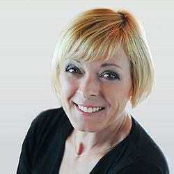 Darja Žontar
