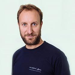 Dimitar Gramatikov