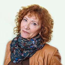 Dolya Toteva