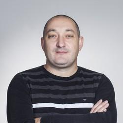 Dragan Milanović