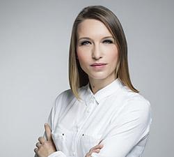 Dragana Protić