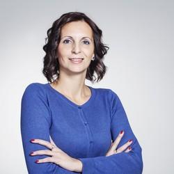 Dragana Živković