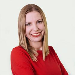 Irena Nikolovoa
