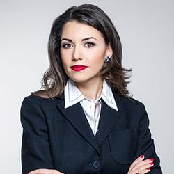 Ivana Mihajlović