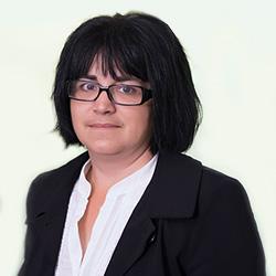 Ivelina Ermenkova