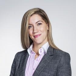 Irena Tešović