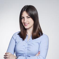 Tanja Đokić