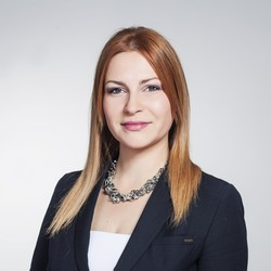 Milena Dobrić