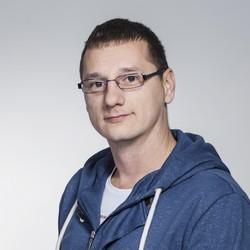 Marko Milisavljević