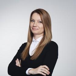 Dragana Šobot