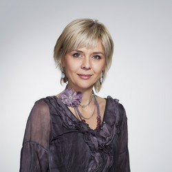 Nataša Đorđević