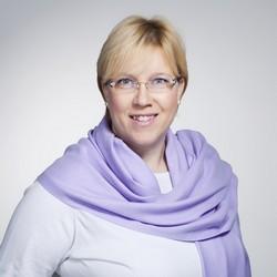 Sonja Radoš