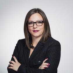 Dragana Miščević