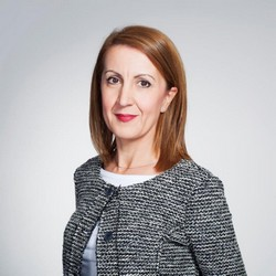 Snežana Jovanović