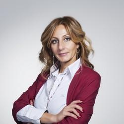 Nataša Novković