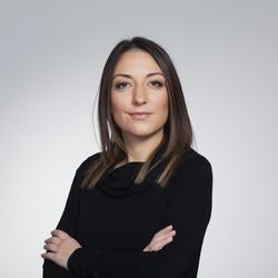 Ana Matić