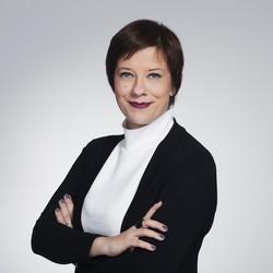 Veronika Paunović