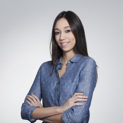 Sandra Gnus
