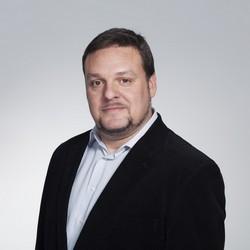 Igor Černiševski