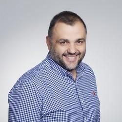 Stojan Vukosavljević