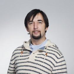Aleksandar Lisse