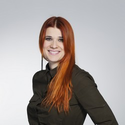 Katarina Pejić