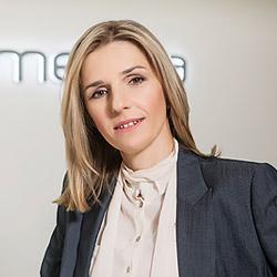 Marija Matić