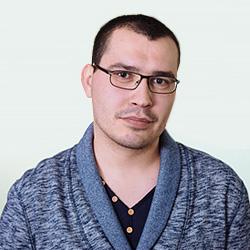 Marin Markov