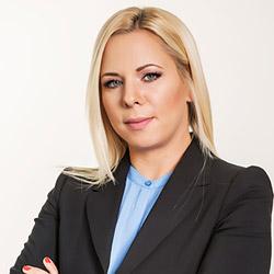 Nevena Kurtović
