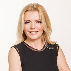 Silvana Pandurević