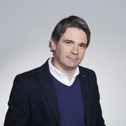 Slobodan Nikčević