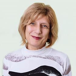 Snejana Dimitrova
