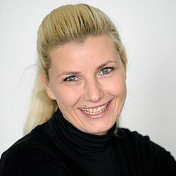 Tina Juršič