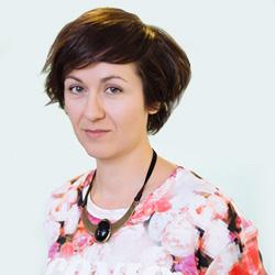 Velislava Simova