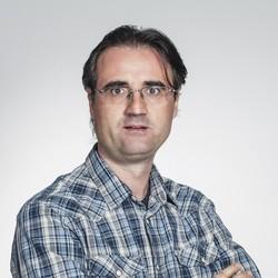 Veselin Mojsilović