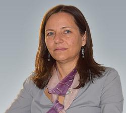 Zorica Panovska