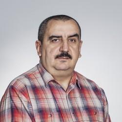 Ivica Nišić