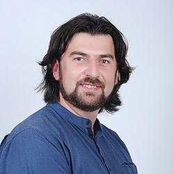 Almir Guberinić