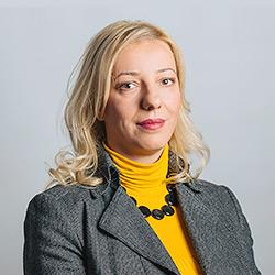 Ana Kovačević