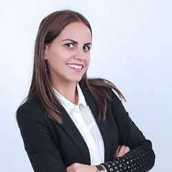 Dijana Đorđević