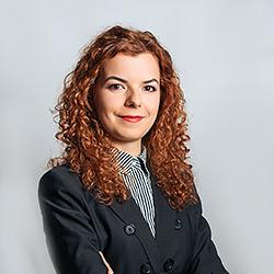 Gordana Dedić