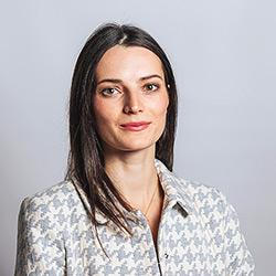 Ivana Adžić