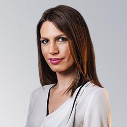 Ivana Vuksanović