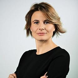 Lana Ožvald