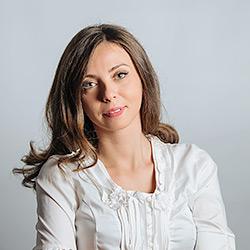 Maja Lazarević