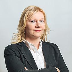 Suzana Đukić Vukčević
