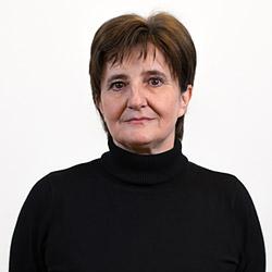 Violeta Žilić