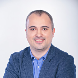 Adis Delalić